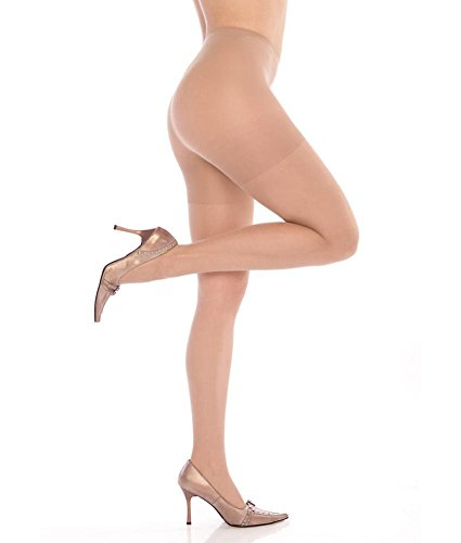 spanx-all-the-way-leg-support-full-length-pantyhose-101-c-nude