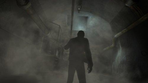 PS3「アローン・イン・ザ・ダーク(Alone In The Dark)」の詳細 - GAMEMAN(ゲームマン)