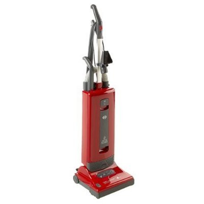 Best Price Sebo X4 Extra Upright Vacuum Cleaner Buy