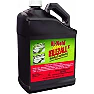 VPG Fertilome32073Hi-Yield Killzall II Weed And Grass Killer-GAL KILLZALL RTU