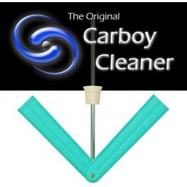 Carboy Cleaner From Strange Brew front-868217