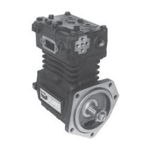 Bendix 108937x Air Compressor Air Compressors