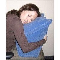 Read About Skyrest Travel Pillow