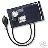 Manual Blood Pressure Cuff Large Adult