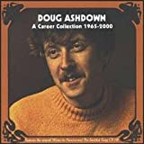 Career Collection 1965-2000,aby Doug Ashdown