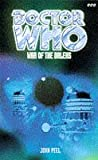 War of the Daleks (Dr. Who Series) (0563405732) by Peel, John