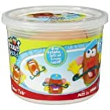1 X Potato Head A2443E240 Mr Potato Head Fun Tub