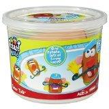 1 X Potato Head A2443E240 Mr Potato Head Fun Tub
