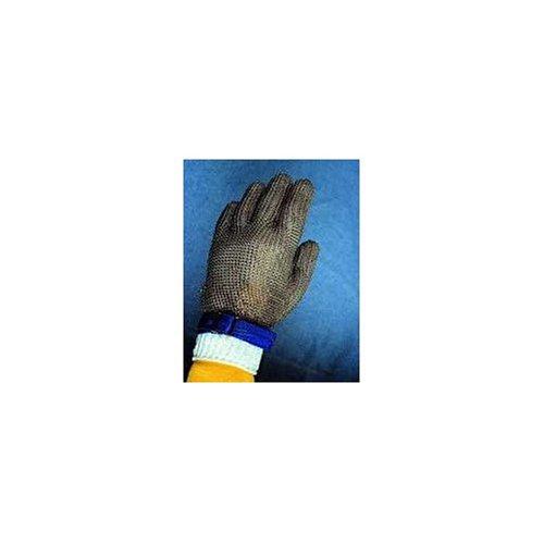 Forschner / Victorinox Saf-T-Gard Gu-500 Safety Gloves Small Model 51502