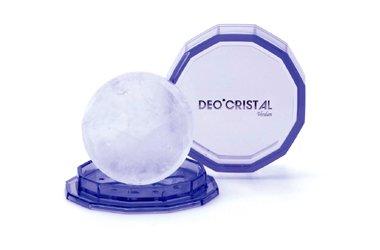 デオクリスタルディスク 115