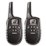 Uniden GMR 1635 2 Two Way Radios
