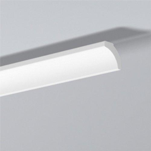 cornisa-moldura-para-techo-decorativa-nmc-nomastylr-plus-b2