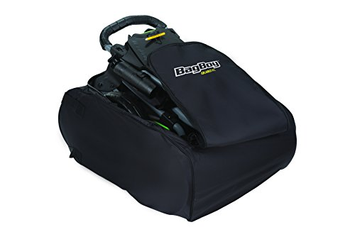 bag-boy-carry-bag-quad-black