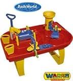 Wader 80000 - Bath World von Wader