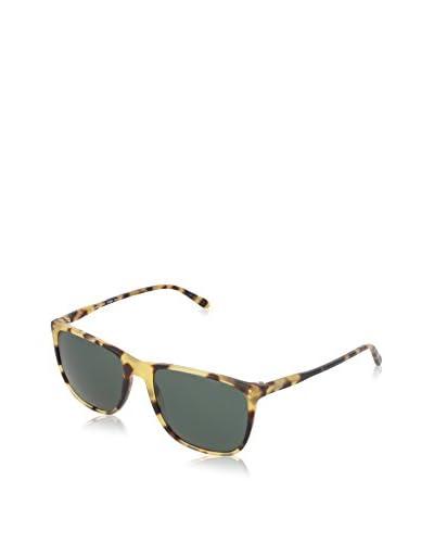 Polo Ralph Lauren Gafas de Sol 4102 500471 Havana