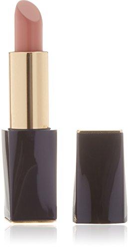 Estée Lauder Pure Color Envy Sculpting Lipstick rossetto sculpting n.120 desirable