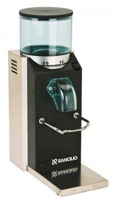 Rancilio Rocky Doserless Grinder Coffee Grinder (Coffee Rancilio compare prices)