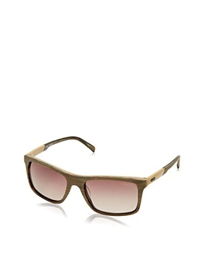 Guess Gafas de Sol GU6805 (55 mm) Barro