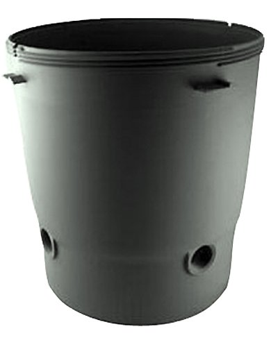 Hayward CCX1000BDG Lower Body Filter Replacement for Hayward Xstream Filtration Series CC10092S and CC15093S picture