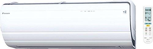 �������� 23���� 7.1kW 200V �������� �����Ȥ���� S71STRXP-W-SET �ۥ磻�� F71STRXP-W + R71SRXP