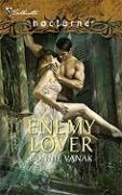 Enemy Lover (Silhouette Nocturne), BONNIE VANAK