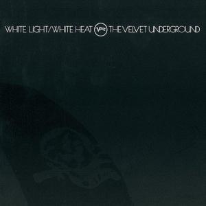 Velvet Underground - 癮 - 时光忽快忽慢,我们边笑边哭!