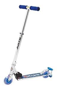 Razor Spark DLX Scooter by Razor