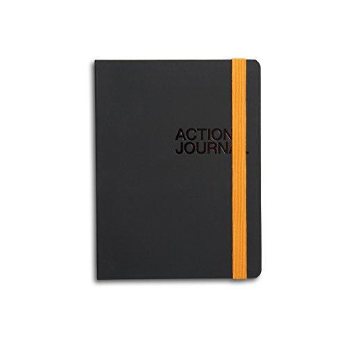das-action-journal-von-action-method-orange
