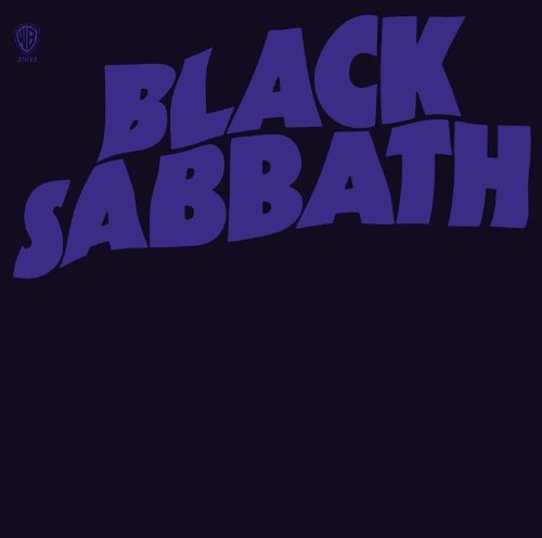 Black Sabbath - Master Of Reality (Deluxe Expa0000 - Zortam Music