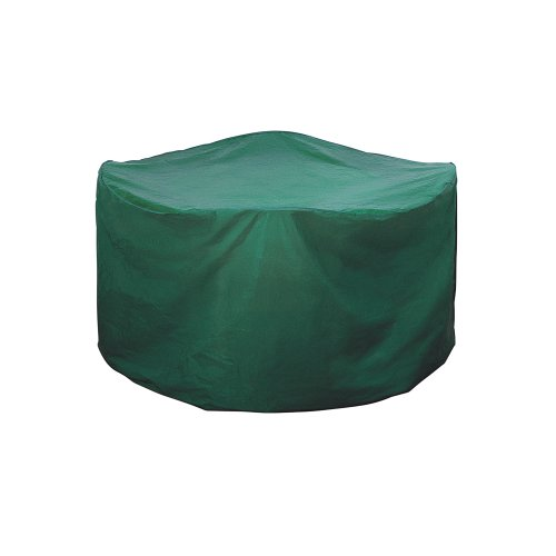 rayen-638210-funda-de-polietileno-para-mesa-de-jardin-160x100-centimetros-color-verde
