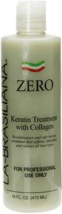 Natural Hairloss Hair loss, volume formula Shampoo & Conditioner with Amor Crescido and Sea Kelp Extract