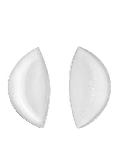 sodacoda-crescent-silikon-einlagen-chicken-fillets-brust-enhancer-fur-bhs-badeanzuge-und-bikini-pass