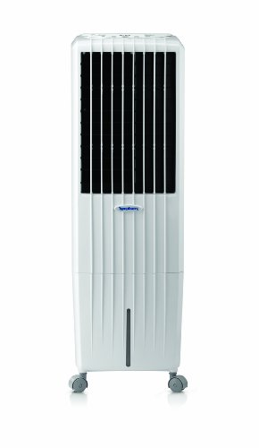 Symphony DiET 22i Tower 22L Air Cooler