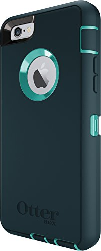OtterBox Defender Series iPhone 6 ONLY Case(4.7