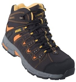 Meindl Snap Junior Mid Shoes