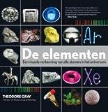 De elementen / druk 1