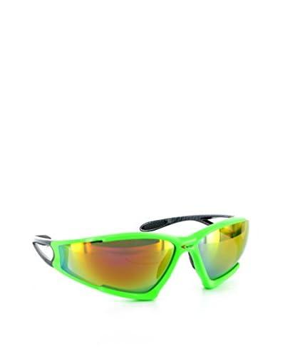 Ekoi Gafas Adrenalina Verde