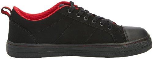 Lee cooper workwear lcshoe054 chaussures de s curit - Chaussure de securite confortable et legere ...