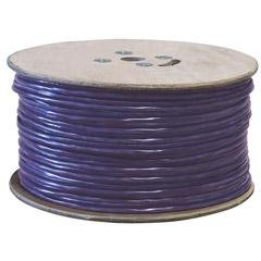 Sterene 300-770 CAT5e and 16/4 Speaker Wire