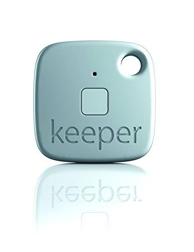 gigaset-keeper-s30852-h2755-r102-schlusselfinder-bluetooth-low-energy-40-mit-signalton-und-led-licht