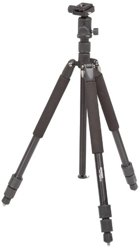 AmazonBasics-62-Inch-Aluminum-Ball-Head-Tripod-with-Bag