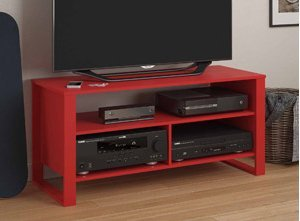 Mainstays TV Stand for TVs