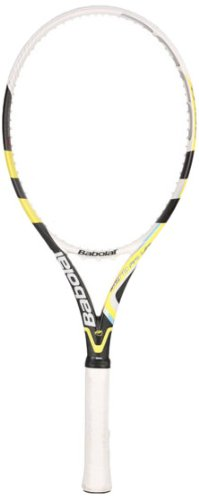 Babolat Tennisschläger Aero Pro Lite GT (unbesaitet)