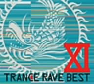 Trance rave best 11 trance rave best 11 music for Best rave songs ever
