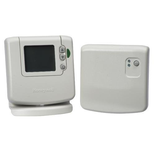 PRO-SPEC DT92 Wireless Digital Eco Room T/stat [W11016X]