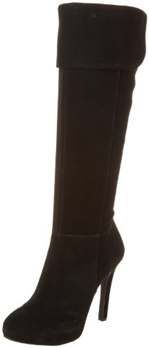jessica-simpson-womens-audrey-slouch-bootblack-suede7-m-us-5-uk-black-suede