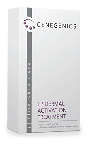 cenegenics-epidermal-activation-treatment-spray-containing-stem-cell-activators-egf-age-defying-afa-