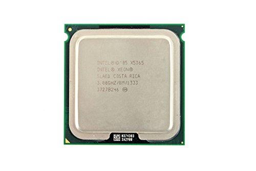 GHz Intel Xeon X5365