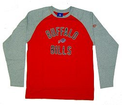 Buffalo Bills Youth Long Sleeve T-shirt - Buy Buffalo Bills Youth Long Sleeve T-shirt - Purchase Buffalo Bills Youth Long Sleeve T-shirt (Reebok, Reebok Boys Shirts, Apparel, Departments, Kids & Baby, Boys, Shirts, T-Shirts, Boys T-Shirts)