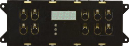 Frigidaire 316557118 Oven Control Board (Kenmore Oven Parts compare prices)
